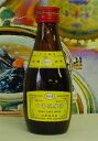 紹興酒 紹禮十年陳(中国酒)