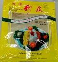 横浜中華街 天津粉皮(天津はるさめ)250g(約直径27cm)、 炒め、サラダ、酢もの、スープ、すき焼き、寄せ鍋に!!