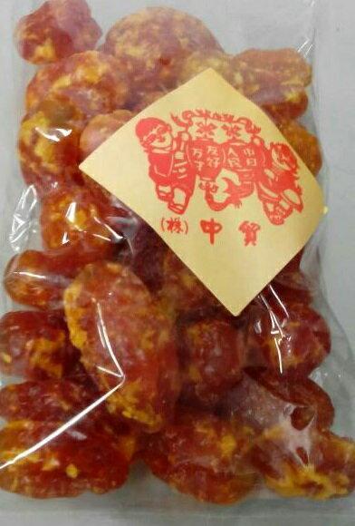 横浜中華街 中華菓子 ドライトマト 150gの商品画像
