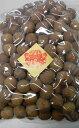 横浜中華街 栄養の実 干し龍眼(リュウガン)殻つき、490g 台湾産、中華食材、中華薬膳♪