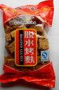 """横浜中華街 乾燥考麩(脱水考麩)250g、上海銘菜:""""四季考麩、四喜考麩""""の原材料になります♪"""