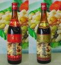 <紹興酒ギフトセット>定番紹興酒が2種類1本ずつのギフトセット☆送料無料☆ (原在3年陳は、欠品しているため、5年2本を出荷いたします。)