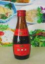 紹興酒 紹禮三年陳小瓶 180ml