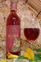 古井双喜の桂花陳酒 紅葡萄(中国酒)