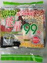 横浜中華街 能量99棒・99ロール(タロイモ味)10g×18本
