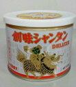 創味食品 創味シャンタン DELUXE 上湯(中華スープの素) ペーストタイプ 500g  缶 (品