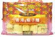 横浜中華街 錦華坊 海老麺(10杯分入)【100101_hakeomepu】
