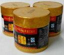 横浜中華街  中華老字号 黒龍江名物 克東腐乳 250g瓶 X 3個セット売り、発酵豆腐の一種です。中華漬物、豆腐の漬物♪