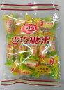 横浜中華街 中国 トウモロコシキャンデイー(玉米軟糖)200g、中国産、中華菓子、中華おやつ、中華定番の駄菓子、糖果♪
