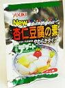 横浜中華街の味が自宅で! YOUKI やわらかタイプ 杏仁豆腐の素 40g
