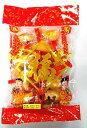 横浜中華街 旧正月(春節)、年貨♪ 酥角(パイ菓子)200g・年貨・お菓子・中国式・正月に欠かせない♪