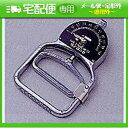 握力計M式 測定範囲:0~100kg【smtb-s】