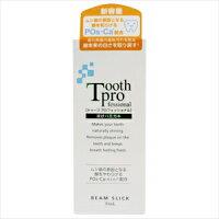 �֥ǥ륱�����ʡץӡ��ॹ��å��ȥ������ץ�ե��å���ʥ�(toothprofessional)30mL+��ӥ塼�����٤뤪�ޤ���