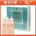 ◆「あす楽対応商品」「正規代理店」「ヒアルロン酸配合潤滑剤」...