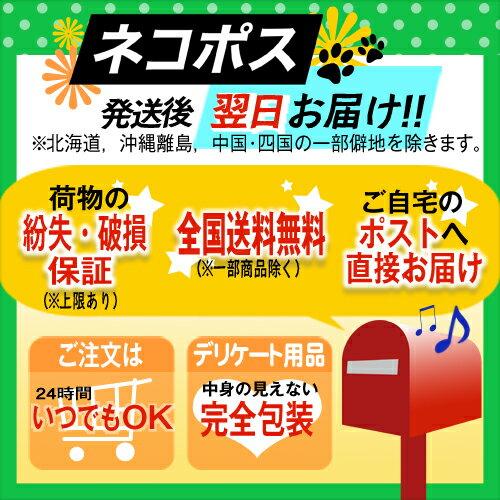「あす楽発送 ポスト投函!」「送料無料」【鍼関...の紹介画像3