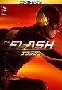 フラッシュ/THE FLASH シーズン1 第2話 地上最速の男【動画配信】