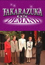 TAKARAZUKA NEWS Pick Up #7「宙組公演『UNDERSTUDY』舞台レポート」【動画配信】