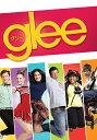 グリー/glee シーズン1 第2話 ディスコミュージックはお好き?【動画配信】