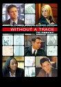 ウィズアウト・ア・トレース WITHOUT A TRACE/FBI 失踪者を追え! シーズン1 第12話 暴力からの脱出【動画配信】