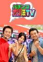 パチンコ オリ法TV #105「CRぱちんこ必殺仕事人 お祭りわっしょい」(前半)【動画配信】