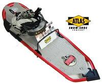 【 ATLAS 】スピンドリフト 24●送料無料●