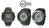 【 BARIGO 】バリゴBA- E 7 --