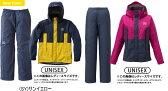 【 HELLY HANSEN 】Helly Rain Suit(Unisex)ヘリーレインスーツ 男女兼用◆送料無料◆