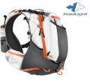 【 RaidLight 】Ultra Vest OLMO 12Lレイドライト/ウルトラベストオルモ 12L ●送料無料●