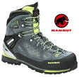 【 MAMMUT 】Ridge Combi High WL GTX Women's ●送料無料●