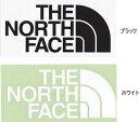 【 ノースフェイス 】TNF Cutting Sticker