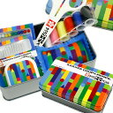 生地副資材 サクラクーピーペンシル ソーイングセット SCS-002|さくらクーピー|裁縫道具|ソーイングキット|手芸用品|ホームクラフト|コラボ|ハンドメイド|藤久|シュゲール|トーカイ|通販|かわいい|裁縫セット|裁縫箱|