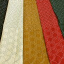 刺し子調 縞2 モーリー 50cm (カットクロス)   50cmのカットクロス 綿100% 生地 布 布地 コットン ハンドメイド 雑貨 小物 手作り 和風 和調 和柄 伝統柄