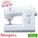 【5年保証】ジャガー コンピューターミシン FJ-2200 ...