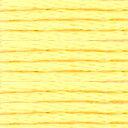 刺繍 刺しゅう糸 オリムパス 25番 イエロー・オレンジ系 552 【メール便可】
