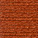 刺繍 刺しゅう糸 オリムパス 25番 ブラウン・グレー系 786 【メール便可】