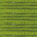 刺繍 刺しゅう糸 オリムパス 5番 294 【メール便可】