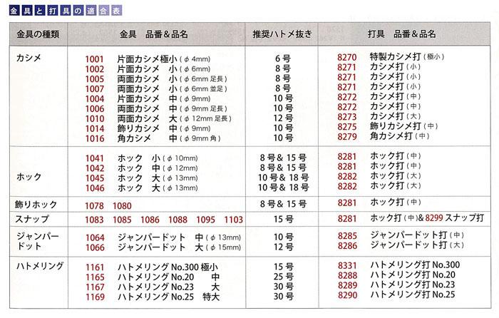 【PCエントリーでP10倍 2/1(9:59)...の紹介画像3