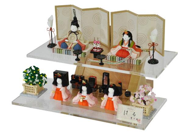 http://thumbnail.image.rakuten.co.jp/@0_mall/shukoh/cabinet/p/p834/p83439-3b.jpg?_ex=630x500&s=2&r=1