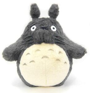【送料無料】【N066】大きな大きなぬいぐるみ★ジブリ