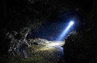 ��¥����������̵������͵�����ե뼫ž�֥饤�Ȳ��������饤�ȥ�������饤���ɿ�LED�饤�ȼ�ž���ѥ饤��LED�饤�Ȳ��������ɺҥ��å�����ѥ��ȥ��ǥ������ɿ�Ҷ��ѥѡ��ĥե��ȥ饤�ȥơ���饤��18650ñ��