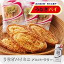 【春華堂】 うなぎパイ ミニアニバーサリー【※5個以上から注文可】/老舗/洋菓子 焼き