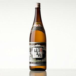 【蔵元直送】会津ほまれ上撰辛口1.8L