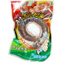 市場 スンデ 250g 韓国 食品 料理 おつまみ コラーゲン 手軽 簡単 お店の味