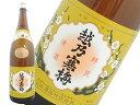 【 送料無料!!6本セット 】越乃寒梅 別撰 吟醸酒 1800ml 送料無料 日本酒 SAKE sake まとめ買い ギフトセット