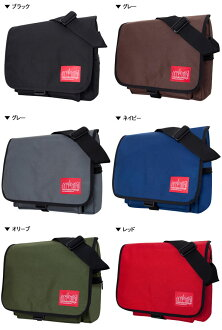 Rakuten champions sale, victory Memorial The Messenger セールマンハッタンポーテージ Messenger Cornell (1438) (6 colors)