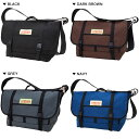 It is 10P06may13 (four colors) [RCP]  BIKE MESSENGER BAG (MD) (1615)