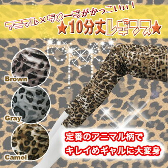 10 minutes-length lined mesh ★ animal damagereggins.