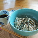 【つゆ付き】 富良野るるる牡丹そば * 井上さんが作ったまぼろしのお蕎麦 / 国産 北海道 プレゼント お歳暮 敬老の日