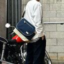ショッピング紳士 Gab・Bler(ギャブラー) GB024 フラップショルダーバッグ ブランド ギャブラー バッグ BAG 鞄 かばん ショルダーバッグ メッセンジャーバッグ メンズ 男性用 旅行 トラベル 自転車 シンプル カジュアル 通勤 通学 バイク バレンタイン