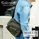 ミニショルダー ミニメッセンジャー タブレット収納可 コンパクト バッグ 鞄 かばん ショルダーバッグ メッセンジャーバッグ ミニバッグ メンズ 男性用